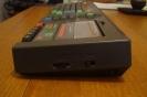 Amstrad CPC 464_5