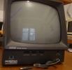 Amstrad CPC 464_6
