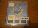 Amstrad CPC 464_8