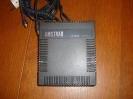 Amstrad CPC 6128_6