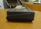 Amstrad CPC 664_10