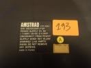 Amstrad CPC 664_19