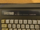 Amstrad CPC 664_2