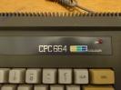 Amstrad CPC 664_3