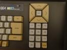 Amstrad CPC 664_4
