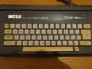 Amstrad CPC 664_5