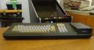 Amstrad CPC 664_7