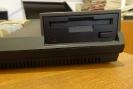Amstrad CPC 664_8