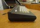 Amstrad CPC 664_9