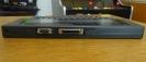 Amstrad NC 100_11