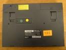 Amstrad NC 100_15
