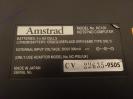 Amstrad NC 100_16
