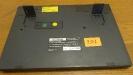 Amstrad NC 100_17