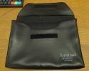 Amstrad NC 100_18