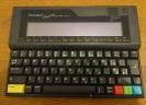 Amstrad NC 100_1