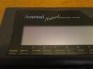 Amstrad NC 100_2