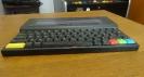 Amstrad NC 100_6