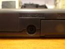Amstrad NC 200_11