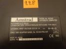 Amstrad NC 200_18