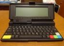 Amstrad NC 200