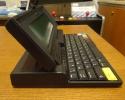 Amstrad NC 200_20