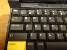 Amstrad NC 200_28