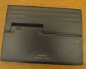 Amstrad NC 200_2