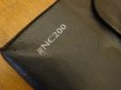 Amstrad NC 200_33