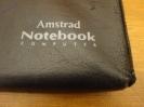 Amstrad NC 200_34