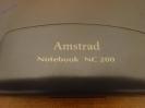 Amstrad NC 200_3