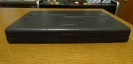 Amstrad NC 200_6