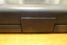 Amstrad NC 200_7