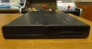 Amstrad NC 200_9