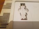 Amstrad PC 1512_12