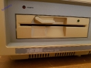 Amstrad PC 1512_15