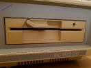 Amstrad PC 1512_16