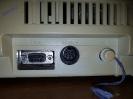 Amstrad PC 1512_19