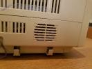 Amstrad PC 1512_21
