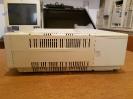 Amstrad PC 1512_22