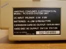 Amstrad PC 1512_26