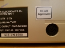 Amstrad PC 1512_27