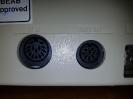 Amstrad PC 1512_28