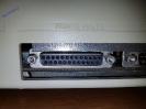 Amstrad PC 1512_29