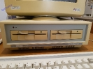 Amstrad PC 1512_2