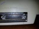 Amstrad PC 1512_30