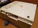 Amstrad PC 1512_32
