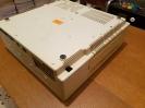 Amstrad PC 1512_33