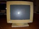 Amstrad PC 1512_34