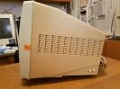 Amstrad PC 1512_39