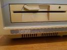 Amstrad PC 1512_3